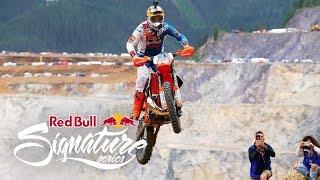 Nonton Erzbergrodeo Red Bull Hare Scramble 2018 FULL TV EPISODE | Red Bull Signature Series Film Subtitle Indonesia Streaming Movie Download