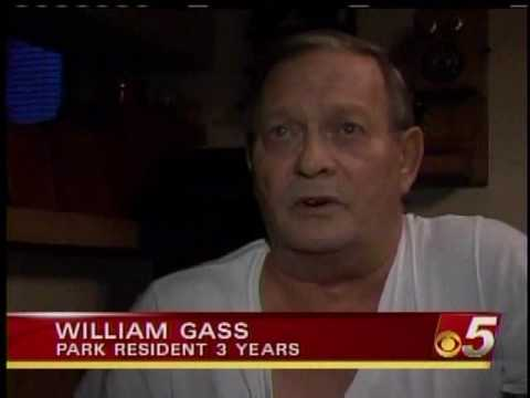 Champion-Mobile-Home-Park_12-11-08_WTVH-11pm.wmv