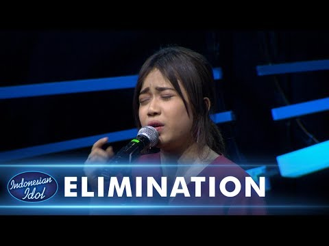 gratis download video - BIANCA-JODIE--JEALOUS-Labrinth--ELIMINATION-3--Indonesian-Idol-2018
