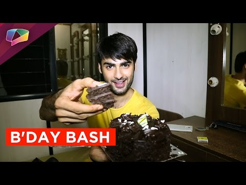 Varun Kapoor reveals some secrets on his birthday.
