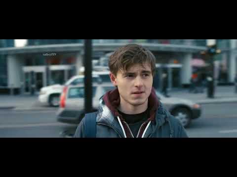 Хакер 2018 фильм в HD качестве Hacker онлайн видео