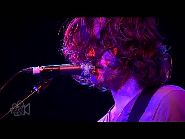 Minus The Bear - Spritz!!! Spritz!!! (Live in Sydney) | Moshcam
