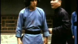 Video Spiritual Kung Fu - 1978 Jackie Chan - Part 3 MP3, 3GP, MP4, WEBM, AVI, FLV Mei 2018