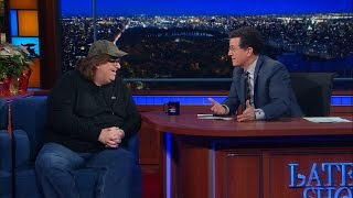 Nonton Michael Moore S New Movie Is Neither Liberal Nor Conservative Film Subtitle Indonesia Streaming Movie Download
