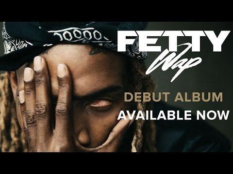 Fetty Wap - Time feat. Monty [Audio Only]