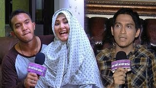 Video Lucky Hakim Akui Tak Nafkahi Mantan Istri dan Anak - Intens 15 April 2014 MP3, 3GP, MP4, WEBM, AVI, FLV Desember 2017