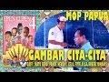EPEN CUPEN 4 Mop Papua :