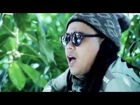 Gulay - Tamales Band (Official Music Video)