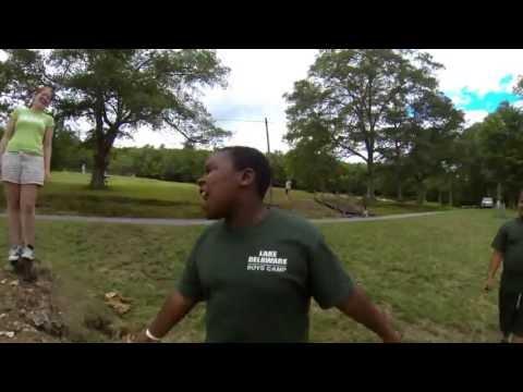 Embedded Video: https://www.youtube.com/watch?v=TPV_sz_avOU