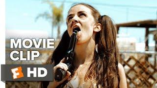 Nonton Drifter Movie CLIP -  Now We Have to Get Violent (2017) - Rebecca Fraiser Movie Film Subtitle Indonesia Streaming Movie Download