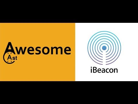 AwesomeCast 229: 2015: The Real Rise of the ibeacon