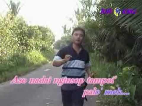 Lagu Dayak Kalimantan Barat ( Aboh Beramay Bahasa Mualang )