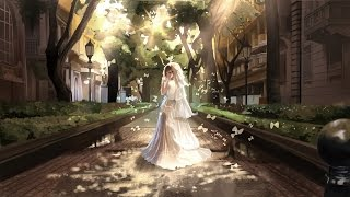 Download Lagu {740} Nightcore (Theory Of A Deadman) - Does It Really Matter (with lyrics) Mp3
