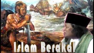Video Kisah Raja Jawa KERTANEGARA Pecundangi Tentara Terkuat di Dunia MONGOLIA Ceramah GUS MUWAFIQ MP3, 3GP, MP4, WEBM, AVI, FLV Agustus 2018