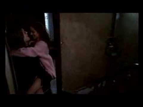 Amour De Femme Trailer