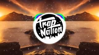 Download Lagu Zedd, Kesha - True Colors (Nolan van Lith Remix) Mp3