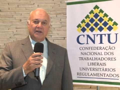 João Paulo Dutra