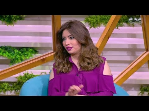 غادة رجب تشرح أسباب تعطل مسيرتها الفنية