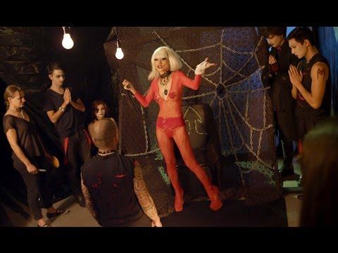 Boned (Promo Trailer)