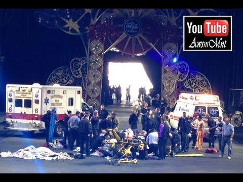 ringling - Ringling brothers Circus Accident Ringling brothers Circus Accident Circus Accident in Rhode Island Circus Accident in Rhode Island Ringling brothers Circus ...