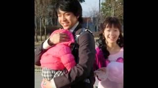 Download Video Ku Hye Sun's Love Story part 1 (WuChun,JiroWang,JiJinHee,JungIlWoo,LeeSeungGi,SeoJiSuk) MP3 3GP MP4