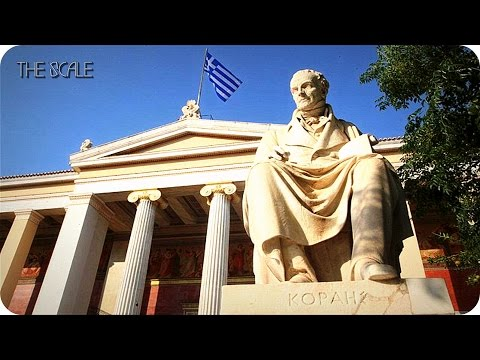 БЕСПЛАТНОЕ ОБУЧЕНИЕ В ЕВРОПЕ! 5 стран в Европе, где высшее образование БЕСПЛАТНО! (видео)