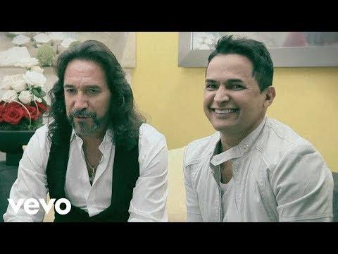Y Ahora Te Vas - Jorge Celedon (Video)