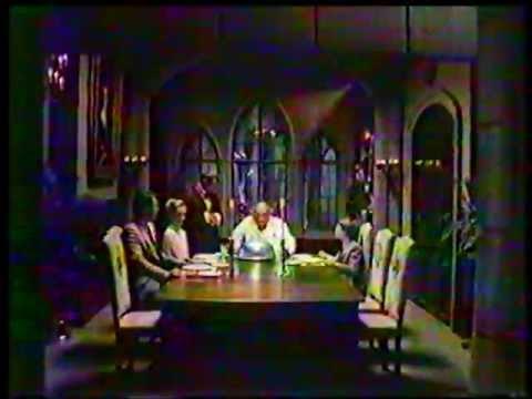 Hormel Commercial for Hormel Frank 'N Stuff (1986) (Television Commercial)