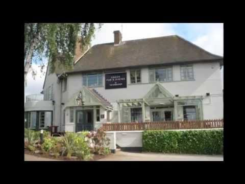 Ember Pub & Dining - An introduction..
