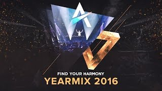 Nonton Andrew Rayel   Find Your Harmony Radioshow  062  Yearmix 2016  Film Subtitle Indonesia Streaming Movie Download