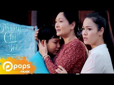 Thương Chị Tôi - Nhạc Phim Ải Trần Gian - Nhật Kim Anh