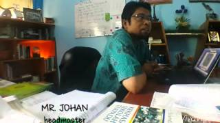 Video Alfityan School Gowa MP3, 3GP, MP4, WEBM, AVI, FLV Desember 2017