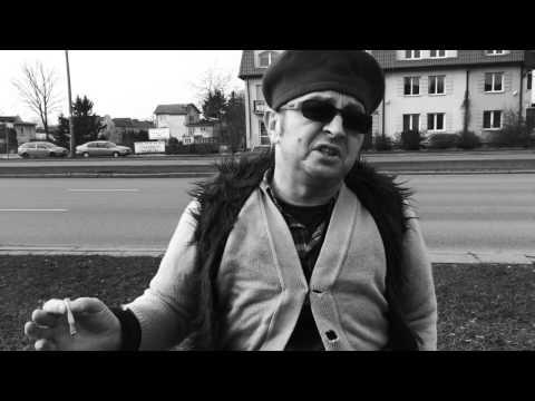 Kabaret Pod Wyrwigroszem - Ballada sportowa (18+)