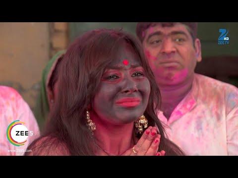 Neeli Chatri Waale - Episode 136 - March 27, 2016
