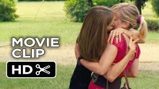 Nonton Hot Pursuit Movie Clip   Honey Bunny  2015    Sofia Vergara  Reese Witherspoon Comedy Hd Film Subtitle Indonesia Streaming Movie Download