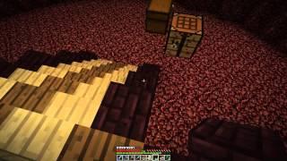 Minecraft 30 - Looking for Endermen