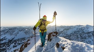 We Are Skimountaineers: La Sportiva winter collection 19-20 by La Sportiva