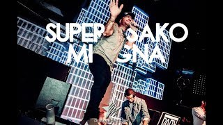 Super Sako Written by: Artak Aramyan published by: Play Life Music (ASCAP) produced and mixed by: MG at 9120 Media ...