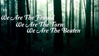 Ice Nine Kills - Nature Of The Beast (Lyrics)