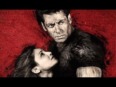 Jai Ho / Salman Khan / Super hit Hindi Movie