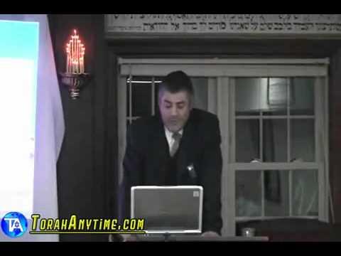 הקודים - לדף ה- Facebook של הערוץ בעברית - https://www.facebook.com/RabbiYosefMizrachHeb?ref=h הֶחָכָם מִכָּל-הָאָדָם אָמַר: מֵסִיר אָזְנוֹ מִשְּׁמֹעַ תּוֹרָה, גַּם...