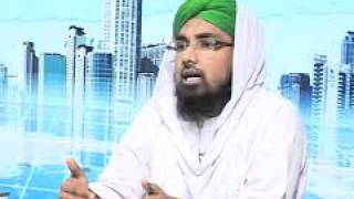 Ahkam e Tijarat - Topic: Real Estate ke Sharai Masail - Ilyas Qadri ka Faizan
