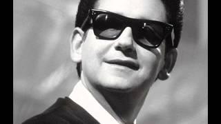 <b>Roy Orbison</b>  In Dreams