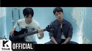 Video [MV] KIM DONG WAN(김동완) _ I'M FINE MP3, 3GP, MP4, WEBM, AVI, FLV Agustus 2018