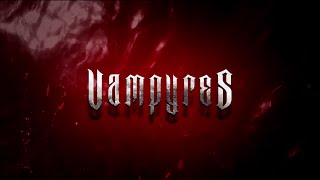 Nonton Vampyres Trailer Film Subtitle Indonesia Streaming Movie Download
