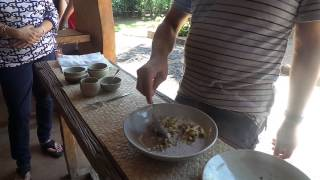 Download Lagu Ugu Bigyan, how to make talong salad Mp3