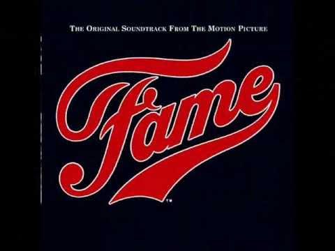 OSCARS 1980 - BEST SONG