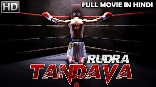 Video New South Indian Full Hindi Dubbed Movie - Rudra Tandava (2018) Hindi Dubbed Movies 2018 Full Movie MP3, 3GP, MP4, WEBM, AVI, FLV Mei 2018