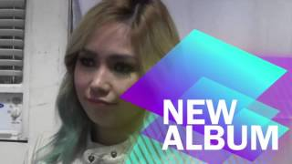 Yeng Constantino on married life: This is my dream