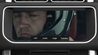 Range Rover Sport incorporates InControl Touch Pro, an advanced media system giving you access to radio, DVD, external devices, and media. The system is easy to use, accessed from the intuitive touchscreen interface. This tutorial will show you how to select media sources and how to adjust viewing and listening parameters. Join the conversation:http://Facebook.com/LandRoverUSAhttp://Twitter.com/LandRoverUSAhttp://Instagram.com/LandRoverUSA